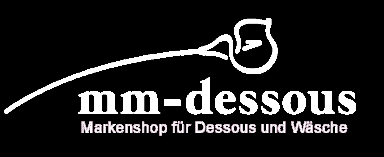 mm-dessous-Logo