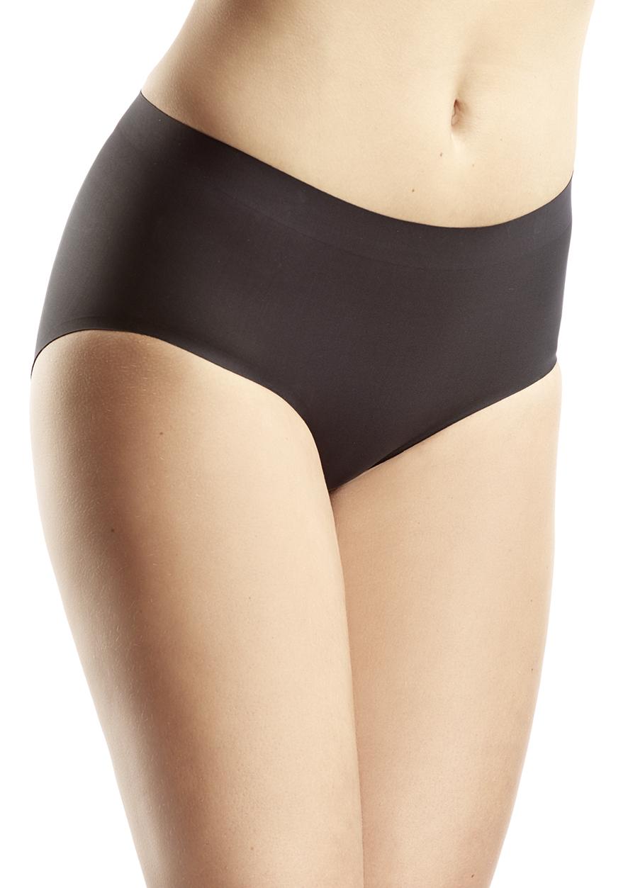 3ddadb14a9874d SUSA ❤ Bodyforming Panty 5538 schwarz 004 ❤ S - XL