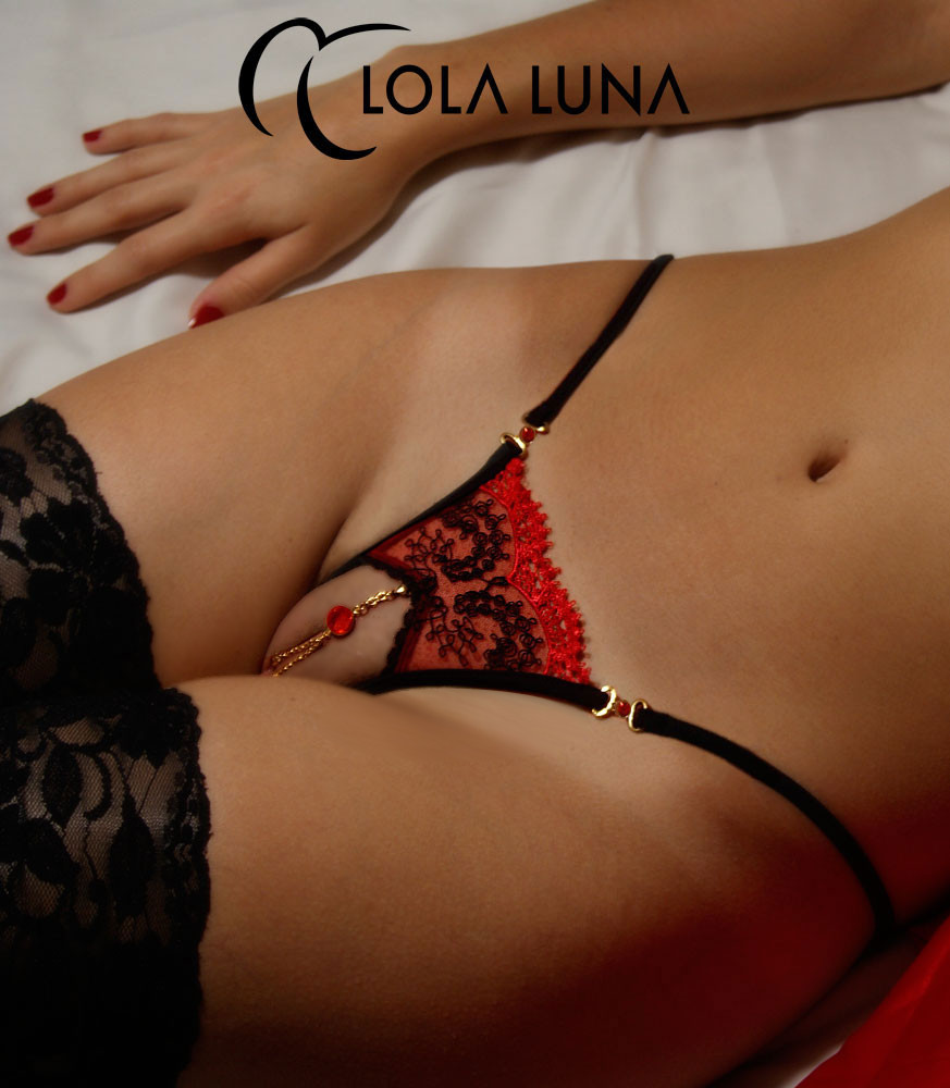 Amateur french wife victoria and her two black lovers 10